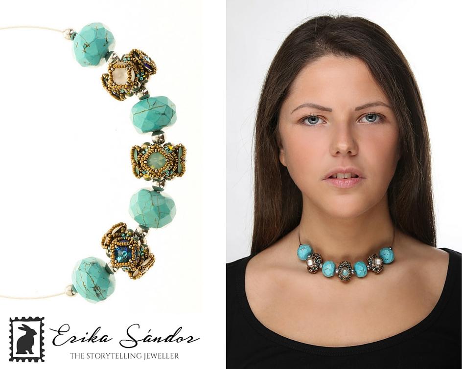 Tarak_art_jewelry_beadwork_tutorial_erika_sandor