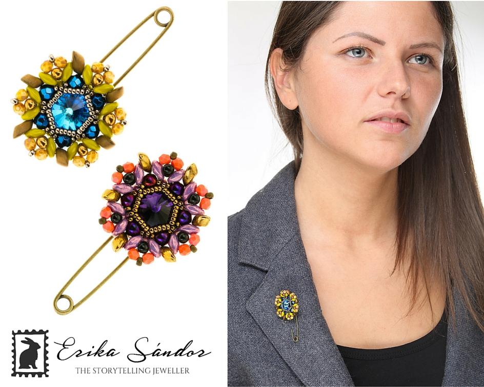Superduo_Wildflower_art_jewelry_free_beadwork_tutorials_erika_sandor