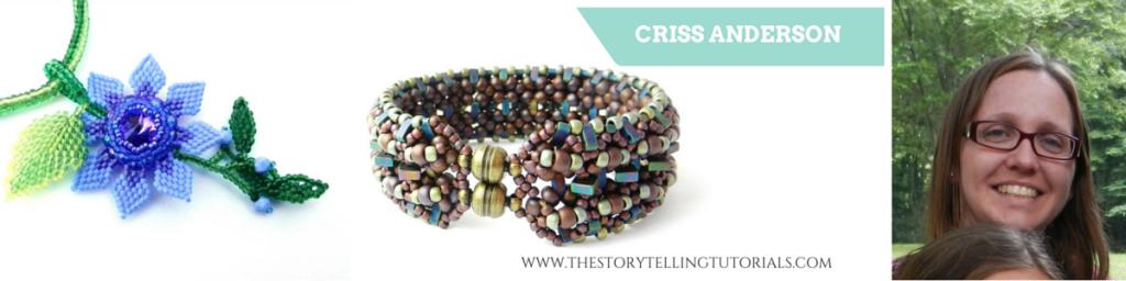 criss_anderson_erika_sandor_storytelling_jeweller_beadwork_tutorials_etsy_beadweavers