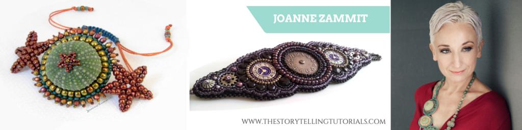 joanne_zammit_erika_sandor_storytelling_jeweller_beadwork_tutorials_etsy_beadweavers