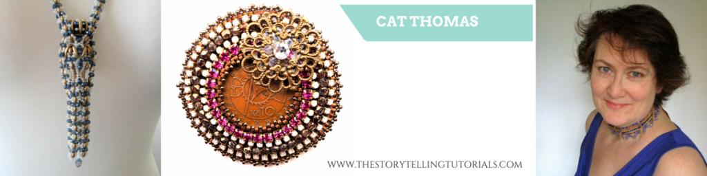 cath_thomas_beads_erika_sandor_storytelling_jeweller_beadwork_tutorials_etsy_beadweavers