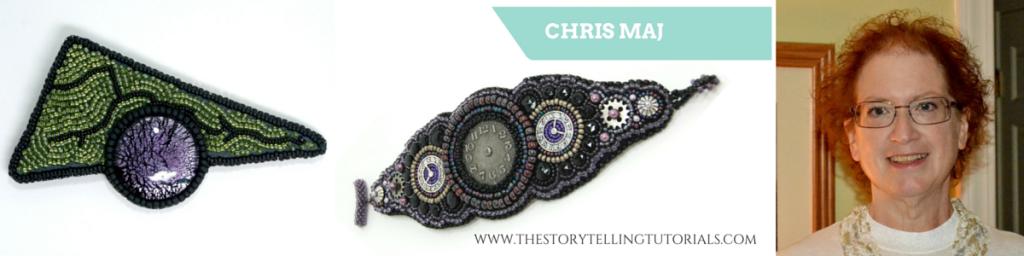 chris_maj_beads_erika_sandor_storytelling_jeweller_beadwork_tutorials_etsy_beadweavers