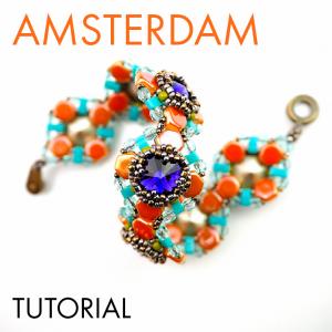 erika_sandor_storytelling_jeweller_beadwork_tutorials