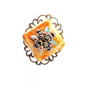 Baroque_Prague_ring_1a_erika_sandor_storytelling_jeweller