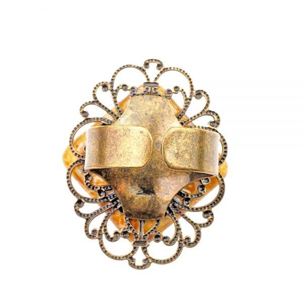Baroque_Prague_ring_1a_erika_sandor_storytelling_jeweller