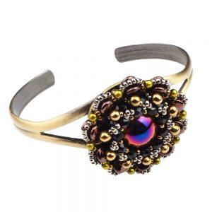 erika_sandor_art_jewelry_bracelet_beadwork_tutorials
