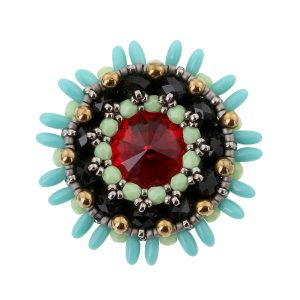 Erika_sandor_art_jewelry_beadwork_tutorials