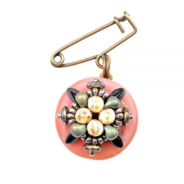 Prague_brooch_pink_storytelling_jeweller_beadwork_tutorials_1a_UPG_TRANS_1000pix
