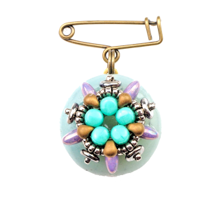 Prague_brooch_turquoise_purple_storytelling_jeweller_beadwork_tutorials_1a_UPG_TRANS