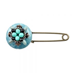 Prague_brooch_turquoise_storytelling_jeweller_beadwork_tutorials_1a_UPG_TRANS_1000pix