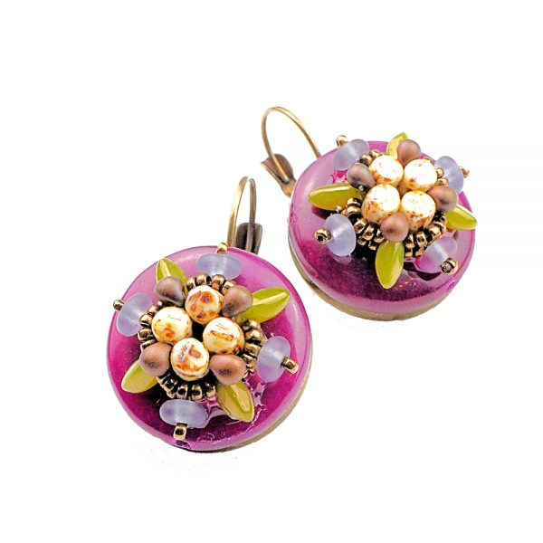 Prague_earrings_purple_storytelling_jeweller_beadworkk_tutorials_1a_UPG_TRANS_1000pix
