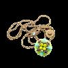 Prague_pendant_spring_1b_UPG_TRANS_1000pix