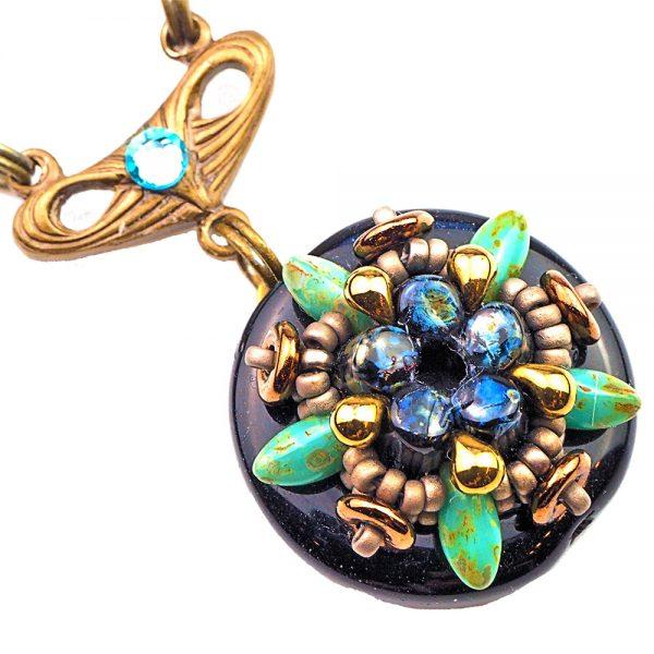 Prague_pendants_black_storytelling_jeweller_beadwork_tutorials_1b_UPG_TRANS_1000pix