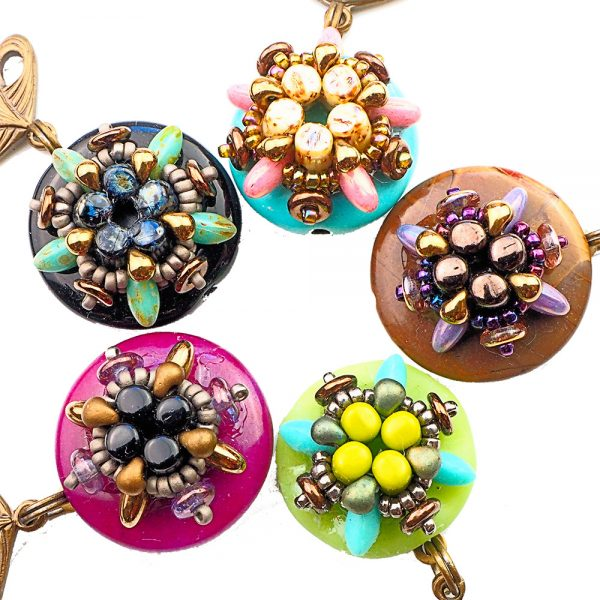 Prague_pendants_storytelling_jeweller_beadwork_tutorials_1a_UPG_TRANS_1000pix