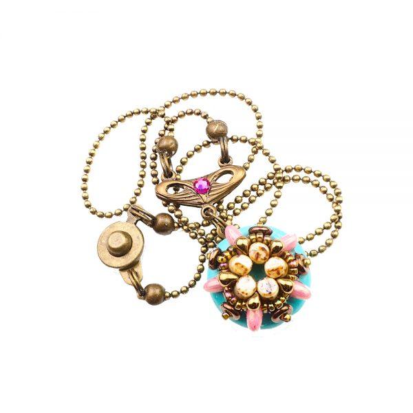 Prague_pendants_turquoise_storytelling_jeweller_beadwork_tutorials_1a_UPG_TRANS_1000pix