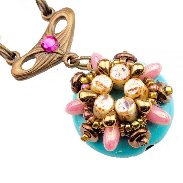 Prague_pendants_turquoise_storytelling_jeweller_beadwork_tutorials_1b_UPG_TRANS_1000pix