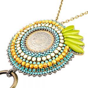 erika_sandor_art_jewelry_beaded_necklace