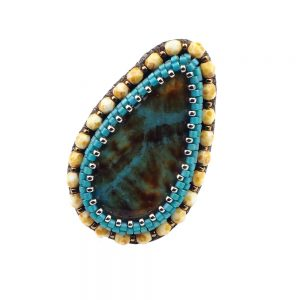 erika_sandor_art_jewelry_beaded_ring