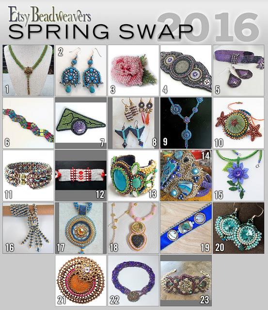 etsy_beadweavers_spring_swap_2016