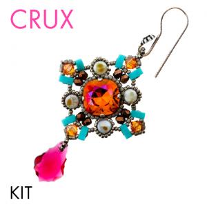 Crux_woo_beaded_earrings_jewelry_making_kit-01