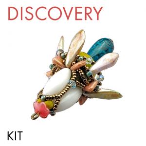 Discovery_woo_beaded_beads_kit-01