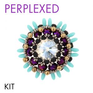 Perplexed_woo_brooch_ring_kit-01