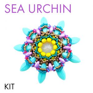 SeaUrchin_woo_pendant_kit-01