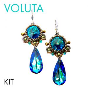 Voluta_woo_earrings_kit-01