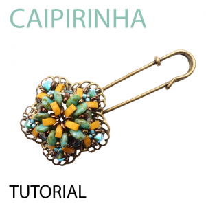 Caipirinha_earrings_woo-01