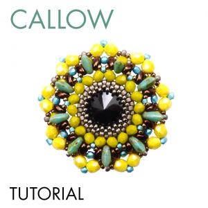 Callow_woo-01