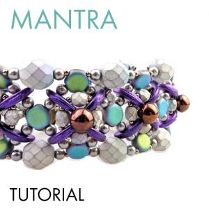 mantra_bracelet_tutorial_woo-01