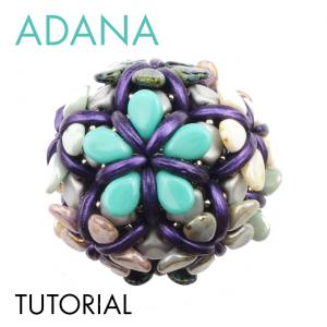 adana_beaded_bead_tutorial_woo-01