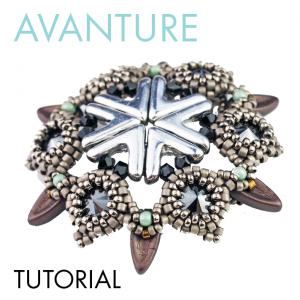 avanture_pendant_tutorial_woo-01