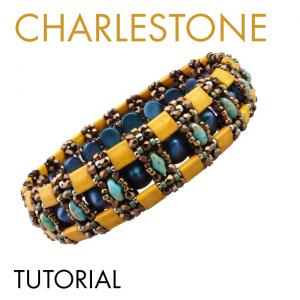 charlestone_bracelet_tutorial_woo-01