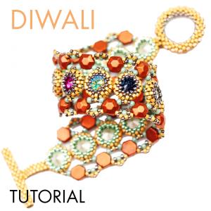 diwali_bracelet_tutorial_woo-01