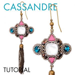 cassandre_earrings_tutorial_woo-01