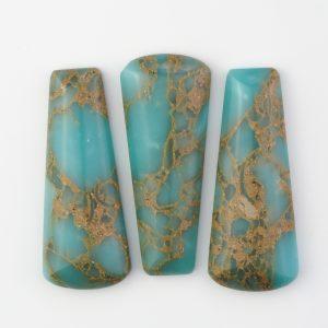 Gemstones & minerals