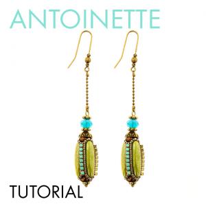 Antoinette_beaded_bead_tutorial_woo-01