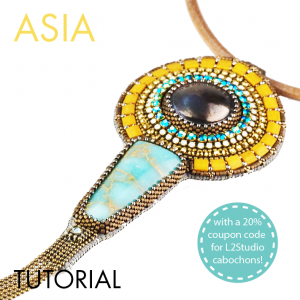 Asia_pendant_tutorial_woo-01