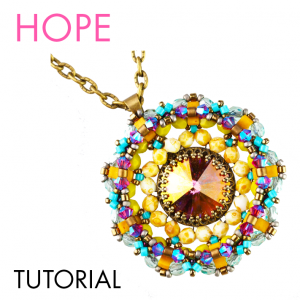Hope_nacklace_tutorial_woo-01