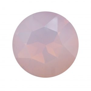 rose water opal cabochon