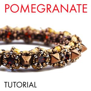Pomegranate_bracelet_woo-01