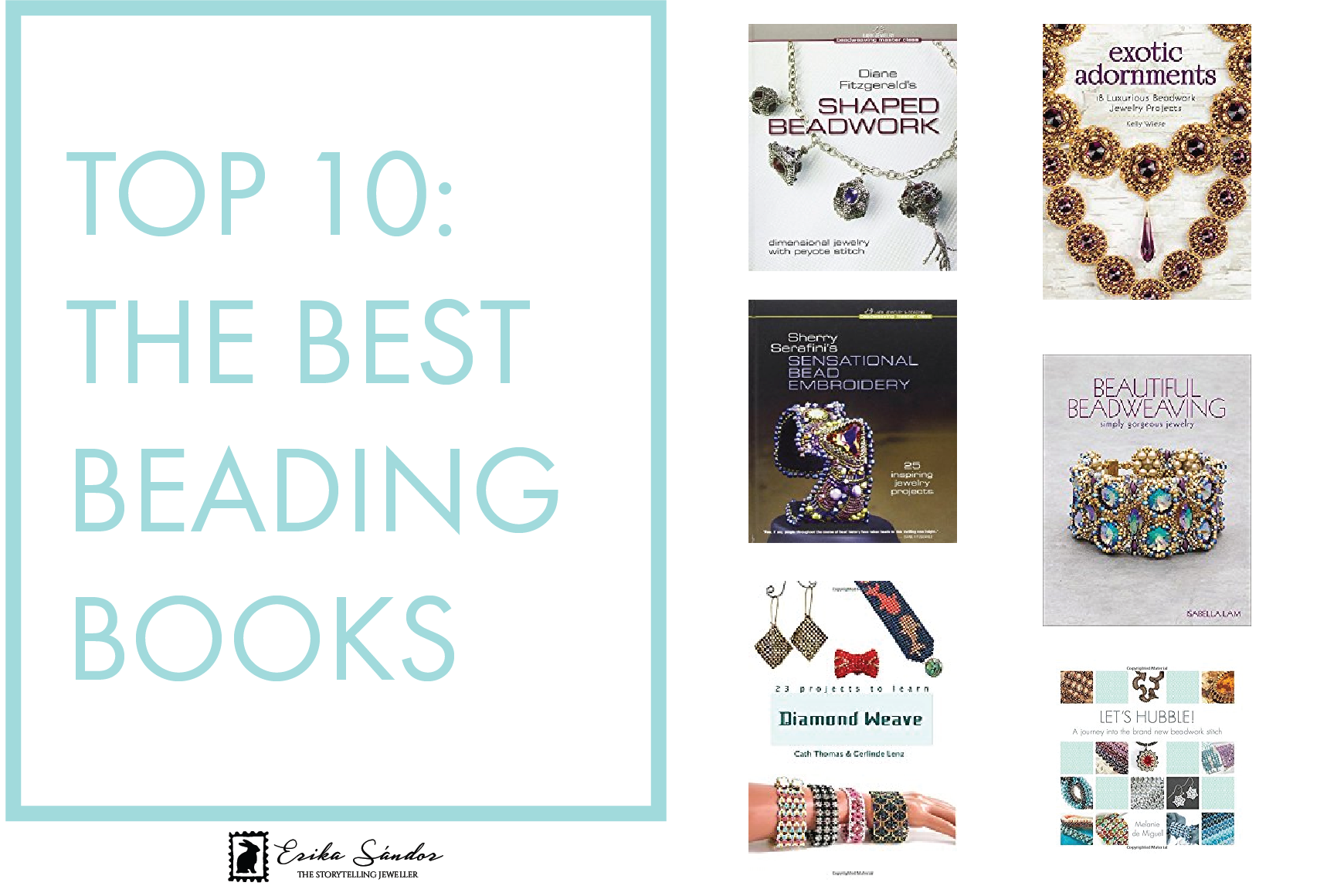 Best Book of Beading: Janie Ray and Virginia Reynolds ...