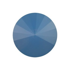 blue opal rivoli