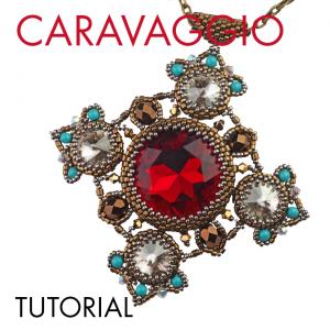 Caravaggio_pendant_tutorial_woo-01
