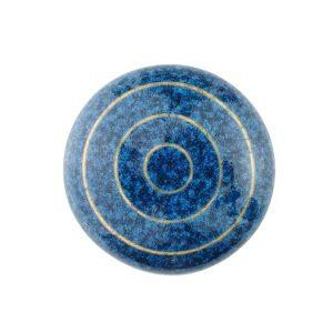 Circles L2Studio cabochons