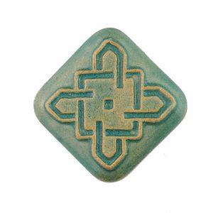 Celtic Square L2Studio cabochons