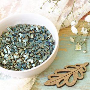 Japanese Miyuki seed beads