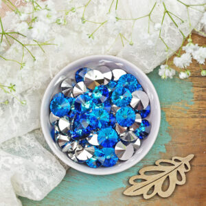 Preciosa crystal