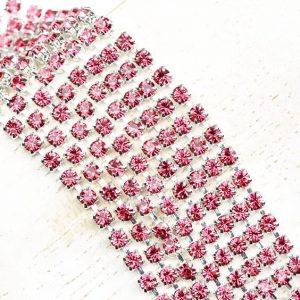 2-2.1 mm Preciosa cupchain